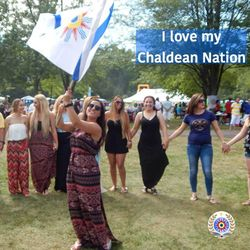 Chaldeans of Michigan 720px.jpg