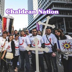 Chaldean Nation People 562px.jpg